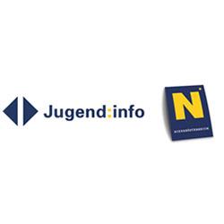 jugendinfo