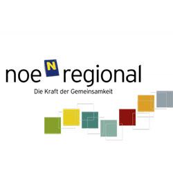 noeregional