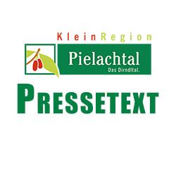 pressetxt