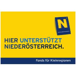 KREF_Partner_neu